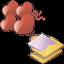 воздушный шарик, balloon, повітряна кулька, надувной шарик в виде сердца, красные воздушные шары, праздник, сердце, письмо, balloon in the form of heart, red balloons, celebration, heart, letter, ballon herzförmiger roter luftballons, urlaub, herz, schreiben, ballon, ballon ballons rouges en forme de coeur, vacances, coeur, écrit, globo, globo en forma de corazón globos rojos, día de fiesta, corazón, escritura, palloncino, palloncino a forma di cuore rosso palloncini, vacanza, cuore, la scrittura, balão, balão em forma de coração vermelho balões, feriado, coração, escrita, надувна кулька у вигляді серця, червоні повітряні кулі, свято, серце, лист