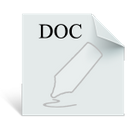 file text doc