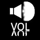 volume speaker