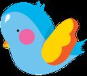 синяя птица, животные, фауна, птицы, blue bird, animals, birds, blauer vogel, tiere, vögel, oiseau bleu, animaux, faune, oiseaux, pájaro azul, animales, pájaros, uccello blu, animali, uccelli, pássaro azul, animais, fauna, aves, синій птах, тварини, птиці