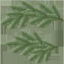 ветка ели, ёлка, новый год, новогоднее украшение, branch of spruce, christmas tree, new year, christmas decoration, zweig der fichte, weihnachtsbaum, neujahr, weihnachtsdekoration, branche d'épinette, arbre de noël, nouvel an, décoration de noël, rama de abeto, árbol de navidad, año nuevo, decoración de navidad, ramo di abete rosso, albero di natale, anno nuovo, decorazione natalizia, ramo de abeto, árvore de natal, ano novo, decoração de natal, гілка ялини, ялинка, новий рік, новорічна прикраса