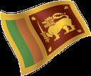 флаги стран мира, флаг шри ланки, государственный флаг шри ланки, флаг, шри ланка, flags of countries of the world, flag of sri lanka, national flag of sri lanka, flag, flaggen der länder der welt, flagge von sri lanka, nationalflagge von sri lanka, flagge, drapeaux des pays du monde, drapeau du sri lanka, drapeau national du sri lanka, drapeau, banderas de países del mundo, bandera de sri lanka, bandera nacional de sri lanka, bandera, bandiere dei paesi del mondo, bandiera dello sri lanka, bandiera nazionale dello sri lanka, bandiera, bandeiras de países do mundo, bandeira do sri lanka, bandeira nacional do sri lanka, bandeira, sri lanka, прапори країн світу, прапор шрі ланки, державний прапор шрі ланки, прапор, шрі ланка