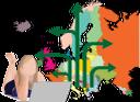 путешествие, карта европы, девушка, ноутбук, отпуск, туризм, travel, europe map, girl, vacation, tourism, reisen, europakarte, mädchen, urlaub, tourismus, voyage, carte europe, fille, ordinateur portable, vacances, tourisme, viajar, mapa de europa, niña, computadora portátil, vacaciones, viaggio, mappa europa, ragazza, vacanza, viagem, mapa da europa, menina, laptop, férias, turismo, подорож, карта європи, дівчина, відпустка