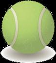 теннисный мяч, большой теннис, tennis ball, sports, tennis, tennisball, balle de tennis, pelota de tenis, deportes, tenis, pallina da tennis, sport, bola de tênis, esportes, tênis, тенісний м'яч, спорт, великий теніс