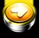 icon, 02