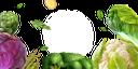 капуста краснокочанная, красная капуста, цветная капуста, пекинская капуста, брокколи, брюсельская капуста, белокачанная капуста, артишок, спаржа, капуста, баннер, овощи, red cabbage, cauliflower, beijing cabbage, brussels sprouts, white cabbage, cabbage, artichoke, asparagus, vegetables, rotkohl, blumenkohl, pekinger kohl, brokkoli, rosenkohl, weißkohl, kohl, artischocke, spargel, banner, gemüse, chou rouge, chou-fleur, chou de pékin, brocoli, choux de bruxelles, chou blanc, chou, artichaut, asperges, bannière, légumes, col roja, coliflor, col de beijing, brócoli, coles de bruselas, col blanca, col, alcachofa, espárragos, pancarta, verduras, cavolo rosso, cavolfiore, cavolo di pechino, broccoli, cavoletti di bruxelles, cavolo bianco, cavolo, carciofo, asparagi, stendardo, verdure, repolho roxo, couve roxa, couve-flor, couve de pequim, brócolis, couve de bruxelas, couve branca, couve, alcachofra, aspargos, bandeira, legumes, капуста червонокачанна, червона капуста, цвітна капуста, пекінська капуста, брокколі, брюсельська капуста, білокачанна капуста, банер, овочі