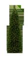 искусственная новогодняя ёлка, пушистая ель, гирлянда, artificial christmas tree, furry fur-tree, garland, künstlicher weihnachtsbaum, tanne flaumig, girlande, arbre de noël artificiel, le sapin pelucheux, guirlande, árbol artificial de navidad, abeto mullido, guirnalda, albero di natale artificiale, abete soffice, ghirlanda, árvore de natal artificial, abeto macio, guirlanda