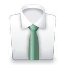 shirt, tie, office, business, suit, рубашка, галстук, офис, бизнес, деловой костюм