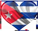 сердце, любовь, куба, сердечко, флаг кубы, love, heart, flag of cuba, liebe, würfel, herz, flagge von kuba, amour, cube, coeur, drapeau de cuba, corazón, bandera de cuba, amore, cuore, bandiera di cuba, amor, cubo, coração, bandeira de cuba