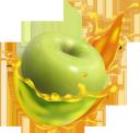 яблочный сок, фруктовый сок, яблоко, зеленое яблоко, брызги сока, напитки, apple juice, fruit juice, apple, green apple, spray of juice, drinks, apfelsaft, fruchtsaft, apfel, grüner apfel, saftspray, getränke, jus de pomme, jus de fruit, pomme, pomme verte, spray de jus, boissons, jugo de manzana, jugo de fruta, manzana, manzana verde, spray de jugo, succo di mela, succo di frutta, mela, mela verde, spruzzi di succo, bevande, suco de maçã, suco de frutas, maçã, maçã verde, spray de suco, bebidas, яблучний сік, фруктовий сік, яблуко, зелене яблуко, бризки соку, напої