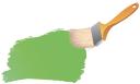 покрасочная кисть, paintbrush, фарбувальний пензель, краска, покраска, paint, repair, painting, malerei pinsel, farbe, reparatur, malerei, brosse peinture, réparation, peinture, cepillo de pintura, reparación, pittura pennello, vernice, la riparazione, la pittura, escova de pintura, reparação, pintura, фарба, ремонт, фарбування