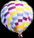 воздушный шар с корзиной, средство передвижения по воздуху, летательный аппарат, аэростат, монгольфьер, изделие братьев монгольфье, воздухоплавание, a balloon with a basket, a means of transportation by air, aircraft, balloon, hot air balloon, a product of the montgolfier brothers, ballooning, ein ballon mit einem korb, ein transportmittel mit dem flugzeug, flugzeuge, luftballon, heißluftballon, ein produkt der brüder montgolfier, un ballon avec un panier, un moyen de transport par avion, avion, ballon, ballon à air chaud, un produit des frères montgolfier, montgolfière, un globo con una cesta, un medio de transporte por aire, aviones, globo, globo de aire caliente, un producto de los hermanos montgolfier, vuelo en globo, un palloncino con un cestino, un mezzo di trasporto per via aerea, aereo, pallone ad aria calda, un prodotto dei fratelli montgolfier, mongolfiera, um balão com uma cesta, um meio de transporte por via aérea, aviões, balão, balão de ar quente, um produto dos irmãos montgolfier, balonismo, белый воздушный шар