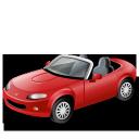 автомобиль, кабриолет, car, cabriolet, transport, red, cabrlet, автомобіль, кабріолет, транспорт