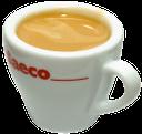кофе, чашка кофе, кофе с пенкой, кофе эспрессо, coffee, cup of coffee, coffee with crema, kaffee, kaffee mit crema, tasse de café, café avec crème, espresso, taza de café, café con crema, café express, caffè, tazza di caffè, caffè con crema, caffè espresso, café, chávena de café, café com creme, café expresso