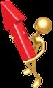 3д люди, золотые человечки, человек, золотой человек, золото, стрелка, указатель, 3d people, golden men, man, golden man, arrow, pointer, leute 3d, goldene männer, mann, goldener mann, gold, pfeil, zeiger, gens 3d, hommes d'or, homme, homme d'or, or, flèche, pointeur, personas 3d, hombres de oro, hombre, hombre de oro, puntero, 3d persone, uomini d'oro, uomo, uomo d'oro, oro, freccia, puntatore, pessoas 3d, homens dourados, homem, homem dourado, ouro, flecha, ponteiro, золоті чоловічки, людина, золота людина, стрілка, покажчик