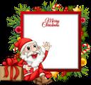 санта клаус, дед мороз, баннер, рождество, новый год, праздник, christmas, new year, holiday, weihnachtsmann, weihnachten, neujahr, feiertag, bannière, noël, nouvel an, vacances, père noël, santa claus, bandera, navidad, año nuevo, vacaciones, babbo natale, natale, capodanno, vacanze, papai noel, banner, natal, ano novo, feriado, дід мороз, банер, різдво, новий рік, свято
