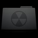 burn, radiation, nuclear, ядерный, радиация