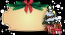 новогодняя ёлка, баннер, чистый лист, ёлка, новый год, новогодние подарки, новогоднее украшение, праздничное украшение, праздник, рождество, christmas tree, blank sheet, tree, new year, new year gifts, christmas decoration, holiday decoration, holiday, christmas, weihnachtsbaum, blankoblatt, baum, neujahr, neujahrsgeschenke, weihnachtsdekoration, feiertag, weihnachten, arbre de noël, bannière, feuille vierge, arbre, nouvel an, cadeaux de nouvel an, décoration de noël, décoration de vacances, vacances, noël, árbol de navidad, bandera, hoja en blanco, árbol, año nuevo, regalos de año nuevo, decoración navideña, fiesta, navidad, albero di natale, foglio bianco, albero, capodanno, regali di capodanno, decorazioni natalizie, festività, natale, árvore de natal, banner, folha em branco, árvore, ano novo, presentes de ano novo, decoração de natal, decoração de feriado, feriado, natal, новорічна ялинка, банер, чистий аркуш, ялинка, новий рік, новорічні подарунки, новорічна прикраса, святкове прикрашання, свято, різдво