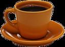 кофе, черный кофе, чашка для кофе, коричневая чашка для кофе, чашка с блюдцем, блюдце, coffee, black coffee, cup of coffee, brown coffee cup, cup and saucer, saucer, schwarzer kaffee, kaffee, braun kaffeetasse, tasse und untertasse, untertasse, café noir, tasse de café, brun tasse de café, tasse et soucoupe, soucoupe, café negro, café taza de café, taza y el platillo, platillo, caffè, caffè nero, tazza di caffè, tazza di caffè marrone, tazza e piattino, piattino, café, café preto, xícara de café, copo de café marrom, e pires, pires