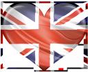 сердце, англия, соединенное королевство, сердечко, любовь, флаг великобритании, united kingdom, heart, love, england, vereinigtes königreich, herz, liebe, uk flag, l'angleterre, le royaume uni, coeur, amour, drapeau britannique, corazón, bandera del reino unido, inghilterra, regno unito, cuore, amore, bandiera del regno unito, inglaterra, reino unido, coração, amor, bandeira britânica, юнион джек, union jack