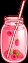 сок, банка сока, малиновый сок, малина, напитки, juice, juice jar, raspberry juice, raspberries, drinks, saft, saftglas, himbeersaft, himbeeren, getränke, jus, pot de jus, jus de framboise, framboises, boissons, jugo, jarra de jugo, jugo de frambuesa, frambuesas, succo, barattolo di succo, succo di lampone, lamponi, bevande, suco, jarra de suco, suco de framboesa, framboesas, bebidas, сік, банка соку, малиновий сік, напої