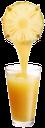 напитки, ананасовый сок, ананас, стакан сока, drinks, pineapple juice, pineapple, glass of juice, getränke, ananassaft, glas saft, boissons, jus d'ananas, verre de jus, jugo de piña, piña, vaso de jugo, bevande, succo di ananas, ananas, bicchiere di succo, bebidas, suco de abacaxi, abacaxi, copo de suco