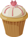 пирожное, выпечка, кондитерское изделие, еда, десерт, cake, pastry, confectionery, food, kuchen, gebäck, süßwaren, essen, gâteau, pâtisserie, confiserie, nourriture, pastel, pastelería, confitería, postre, torta, pasticceria, confetteria, cibo, dessert, bolo, pastelaria, confeitaria, comida, sobremesa, тістечко, випічка, кондитерський виріб, їжа