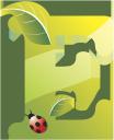 буквы с листьями, зеленый лист, зеленый алфавит, экология, английский алфавит, буква e, letters with leaves, green leaf, green alphabet, ecology, english alphabet, letter e, briefe mit blättern, grüne blätter, grün alphabet, ökologie, englisches alphabet, natur, buchstabe e, lettres avec des feuilles, vert feuille, alphabet vert, l'écologie, l'alphabet anglais, nature, lettre e, cartas con hojas, hoja verde, ecología, del alfabeto inglés, naturaleza, lettere con foglie, foglia verde, alfabeto inglese, natura, lettera e, letras com folhas, folha verde, alfabeto verde, ecologia, inglês alfabeto, natureza, letra e, літери з листям, зелений лист, зелений алфавіт, екологія, англійський алфавіт, природа, літера e