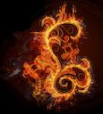 огонь png, огненный цветок, пламя, дым, png fire, fire flower, flame, smoke, png feuer, feuerblume, flammen, rauch, png feu, fleur de feu, flamme, fumée, png fuego, flor de fuego, llamas, humo, png fuoco, fiore fuoco, fiamma, fumo, png fogo, flor de fogo, chama, fumaça