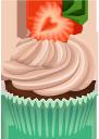 пирожное, выпечка, шоколадное пирожное, кондитерское изделие, еда, cake, pastry, chocolate cake, confectionery, food, kuchen, gebäck, schokoladenkuchen, süßwaren, essen, gâteau, pâtisserie, gâteau au chocolat, confiserie, nourriture, pastel, pastelería, pastel de chocolate, confitería, torta, pasticceria, torta al cioccolato, confetteria, cibo, bolo, bolo de bolo, bolo de chocolate, confeitaria, comida, тістечко, випічка, шоколадне тістечко, кондитерський виріб, їжа, клубника