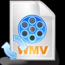 wmv file refresh
