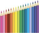 цветные карандаши, школа, образование, color pencils, school, education, buntstifte, schule, bildung, crayons de couleur, école, éducation, lápices de colores, escuela, educación, matite colorate, scuola, educazione, lápis de cor, escola, educação, кольорові олівці, освіта