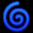 emoji natur-113