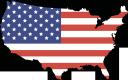 американский флаг, карта сша, соединенные штаты америки, united states of america, american flag, united states map, united states united states, amerikanische flagge, vereinigte staaten karte, usa, vereinigte staaten, drapeau américain, les etats unis, bandera americana, estados unidos trazan, los estados unidos, bandiera americana, gli stati uniti mappa, stati uniti, bandeira americana, estados unidos traçam, estados unidos, американський прапор, сполучені штати америки, сша