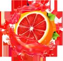 грейпфрут, грейпфрутовый сок, цитрус, брызги сока, напитки, grapefruit juice, citrus, juice spray, drinks, grapefruit, grapefruitsaft, zitrusfrüchte, saftspray, getränke, pamplemousse, jus de pamplemousse, agrumes, vaporisateur de jus, boissons, toronja, jugo de toronja, cítricos, jugo en spray, pompelmo, succo di pompelmo, agrumi, succo di frutta, bevande, toranja, suco de grapefruit, citrino, spray de suco, bebidas, грейпфрутовий сік, бризки соку, напої