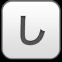 shi (2), иероглиф, hieroglyph