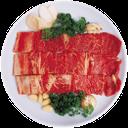 сырое мясо, чеснок, мясная нарезка на тарелке, говядина, диетическое мясо, мясопродукты, грибы, raw meat, garlic, sliced meat on a plate, beef, dietary meat, meat products, mushrooms, rohes fleisch, knoblauch, in scheiben geschnitten fleisch auf einer platte, rindfleisch, ernährung fleisch, fleischprodukte, pilze, la viande, l'ail, la viande crue en tranches sur une assiette, la viande bovine, la viande alimentaire, produits à base de viande, les champignons, la carne cruda, el ajo, la carne en rodajas en un plato, carne de res, la carne de la dieta, los productos a base de carne, setas, aglio, carne cruda fette su un piatto, carne di manzo, carne nella dieta, prodotti a base di carne, funghi, carne, alho, carne crua cortada em uma placa, carne alimentar, produtos de carne, cogumelos