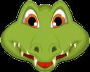 животные, крокодил, голова крокодила, аллигатор, animals, crocodile head, tiere, krokodil, krokodilskopf, animaux, crocodile, tête de crocodile, alligator, animales, cabeza de cocodrilo, cocodrilo, animali, coccodrillo, testa di coccodrillo, alligatore, animais, crocodilo, cabeça de crocodilo, jacaré, тварини, алігатор