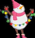 снеговик, елочная гирлянда, гирлянда, новый год, праздник, snowman, christmas garland, garland, new year, holiday, schneemann, weihnachtsgirlande, girlande, neujahr, feiertag, bonhomme de neige, guirlande de noël, guirlande, nouvel an, vacances, muñeco de nieve, guirnaldas de navidad, guirnaldas, año nuevo, vacaciones, pupazzo di neve, ghirlanda di natale, ghirlanda, anno nuovo, vacanze, boneco de neve, guirlanda de natal, guirlanda, ano novo, férias, сніговик, ялинкова гірлянда, гірлянда, новий рік, свято