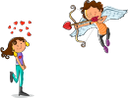 влюбленная пара, люди, любовь, влюбленные, парень, девушка, амур, couple in love, people, love, valentine's day, lovers, boyfriend, girlfriend, cupid, verliebte, leute, liebe, valentinstag, liebhaber, freund, freundin, couple amoureux, personnes, amour, saint valentin, amants, petit ami, petite amie, cupidon, pareja enamorada, gente, dia de san valentin, novio, novia, coppia innamorata, persone, amore, san valentino, amanti, fidanzato, fidanzata, casal apaixonado, pessoas, amor, dia dos namorados, amantes, namorado, namorada, cupido, закохана пара, любов, день святого валентина, закохані, хлопець, дівчина