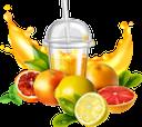 фруктовый сок, цитрусовый сок, цитрусы, тропические фрукты, фрукты, fruit juice, citrus juice, citruses, lemon, tropical fruits, fruchtsaft, zitronensaft, zitrusfrüchte, zitrone, grapefruit, tropische früchte, früchte, jus de fruits, jus d'agrumes, agrumes, citron, pamplemousse, fruits tropicaux, fruits, jugo de fruta, jugo de cítricos, limón, pomelo, frutas tropicales, succo di frutta, succo di agrumi, agrumi, limone, pompelmo, frutti tropicali, frutta, suco de frutas, suco cítrico, cítricos, limão, toranja, frutas tropicais, frutas, фруктовий сік, цитрусовий сік, цитруси, лимон, грейпфрут, тропічні фрукти, фрукти