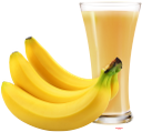 напитки, банановый сок, банан, стакан сока, drinks, banana juice, a glass of juice, getränke, bananensaft, ein glas saft, boissons, jus de banane, banane, un verre de jus, zumo de plátano, banano, un vaso de jugo, bevande, succo di banana, un bicchiere di succo, bebidas, suco de banana, banana, um copo de suco