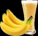 напитки, банановый сок, банан, стакан сока, drinks, banana juice, a glass of juice, getränke, bananensaft, ein glas saft, boissons, jus de banane, banane, un verre de jus, zumo de plátano, banano, un vaso de jugo, bevande, succo di banana, un bicchiere di succo, bebidas, suco de banana, banana, um copo de suco