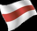 флаги стран мира, флаг беларуси, государственный флаг беларуси, флаг, беларусь, flags of the countries of the world, flag of belarus, state flag of belarus, flag, flaggen der länder der welt, flagge von belarus, staatsflagge von belarus, flagge, belarus, drapeaux des pays du monde, drapeau de la biélorussie, drapeau de l'état de biélorussie, drapeau, bélarus, banderas de los países del mundo, bandera de bielorrusia, estado bandera de bielorrusia, bandera, bielorrusia, bandiere dei paesi del mondo, bandiera della bielorussia, bandiera dello stato della bielorussia, bandiera, bielorussia, bandeiras dos países do mundo, bandeira da bielorrússia, bandeira do estado da bielorrússia, bandeira, bielorrússia, прапори країн світу, прапор білорусі, державний прапор білорусі, прапор, білорусь