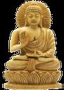 деревянная статуэтка будда, статуэтка будды, будда, деревянная статуэтка будды, wooden statue of a buddha, a buddha statue, hölzerne statue eines buddha, eine buddha-statue, bouddha, statue en bois d'un bouddha, une statue de bouddha, buda, estatua de madera de un buda, una estatua de buda, la statua lignea di un buddha, una statua di buddha, buddha, estátua de madeira de um buda, uma estátua de buda