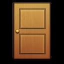 emoji objects-71