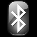 bluetooth, symbol, 128