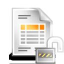 invoice unlock