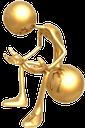 3д люди, золотые человечки, человек, золотой человек, золото, золотой шар, недоумение, 3d people, golden men, man, golden man, golden ball, bewilderment, leute 3d, goldene männer, mann, goldener mann, gold, goldener ball, verwirrung, 3d personnes, hommes d'or, homme, homme d'or, or, boule d'or, confusion, personas 3d, hombres de oro, hombre, hombre de oro, bola de oro, desconcierto, 3d persone, uomini d'oro, uomo, uomo d'oro, oro, palla d'oro, disorientamento, pessoas 3d, homens dourados, homem, homem dourado, ouro, bola dourada, perplexidade, золоті чоловічки, людина, золота людина, золота куля, подив