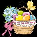 пасхальные яйца, пасха, крашенка, пасхальное яйцо, праздник, пасхальная корзина, цветы, бабочка, ostereier, ostern, osterei, urlaub, gänseblümchen, ostern korb, bogen, blumen, schmetterling, oeufs de pâques, pâques, oeuf de pâques, vacances, marguerite, panier de pâques, arc, fleurs, papillon, huevos de pascua, pascua, huevo de pascua, día de fiesta, margarita, cesta de pascua, mariposas, uova di pasqua, pasqua, uovo di pasqua, vacanze, margherita, cesto di pasqua, fiori, farfalle, ovos de páscoa, a páscoa, krashenki, ovo da páscoa, feriado, margarida, cesta da páscoa, arco, flores, borboleta, крашанки, паска, писанка, крашанка, свято, ромашка, великодній кошик, бант, квіти, метелик